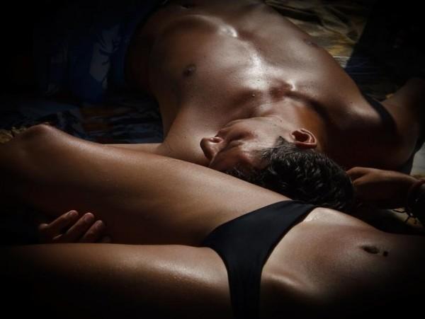Опасное занятие: так ли безобиден оральный секс